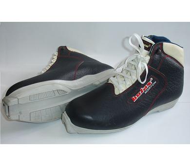 BOTAS LB10 Běžecké boty Norton