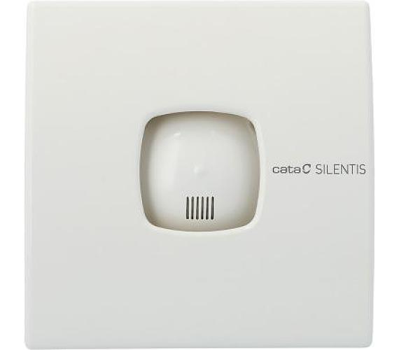 SILENTIS 10