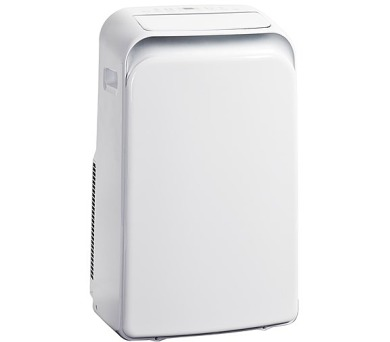Klimatizace Midea/Comfee MPD1-09CRN1 mobilní + DOPRAVA ZDARMA