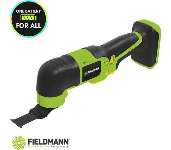 Fieldmann FDUB 50701