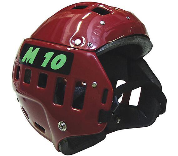 Hokejová helma Okula senior