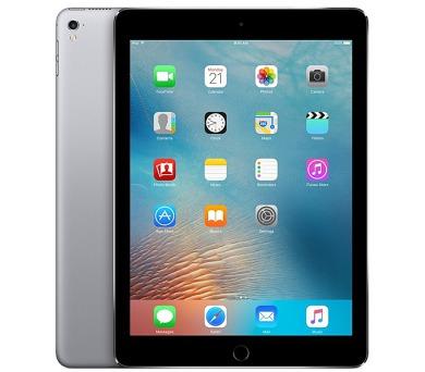 """Apple iPad Pro 9,7 Wi-Fi 256 GB - Space Grey 9.7"""""""