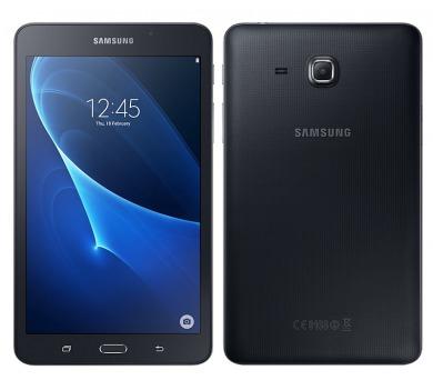 Samsung Galaxy Tab A (7.0 + DOPRAVA ZDARMA