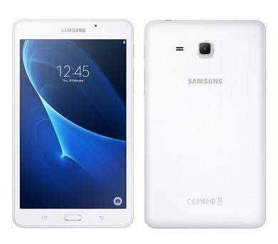 Samsung Galaxy Tab A (7.0