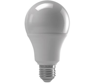 LED žárovka Classic A65 15W E27 teplá bílá