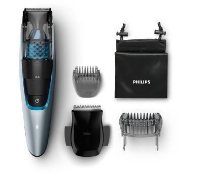 Philips BT7210/15 + DOPRAVA ZDARMA