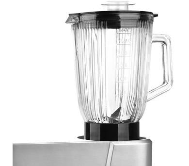 ETA pro kuchyňský robot Gustus 0128 99000 + DOPRAVA ZDARMA