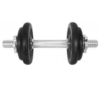 LIFEFIT nakládací jednoruční 9 kg