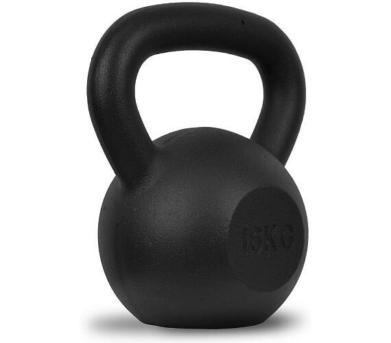 Lifefit Steell 16kg + DOPRAVA ZDARMA