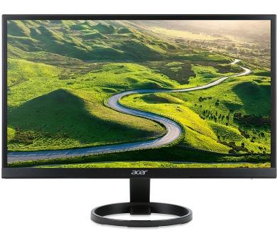 """Acer R231BMID 23"""",LED"""