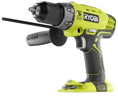 Ryobi R18PD-0 18 V
