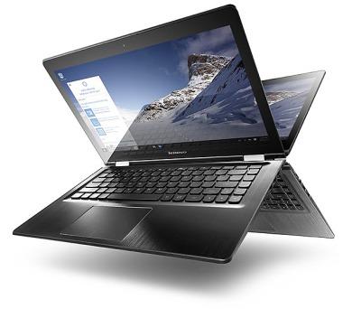 Lenovo IdeaPad Yoga 500-14ISK i7-6500U