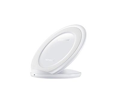 Samsung EP-NG930 - bílý + DOPRAVA ZDARMA