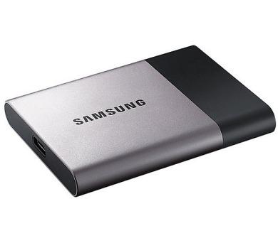 Samsung 500GB USB3.1 + DOPRAVA ZDARMA