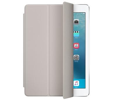 """Apple Smart Cover pro iPad Pro 9.7""""- kamenně šedé"""