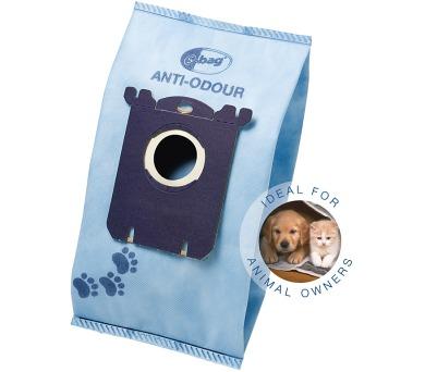 Electrolux E203 S-bag® Anti Odour