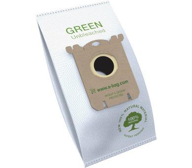 Electrolux E212B S-bag® GREEN