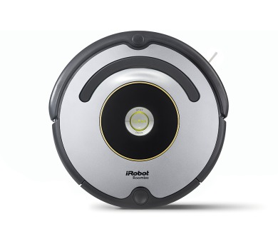 iRobot Roomba 616 + DOPRAVA ZDARMA