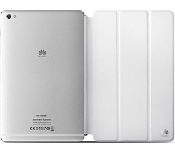 Huawei pro MediaPad M2 8.0 - bílé + DOPRAVA ZDARMA