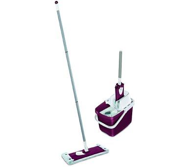 Leifheit Combi Clean M