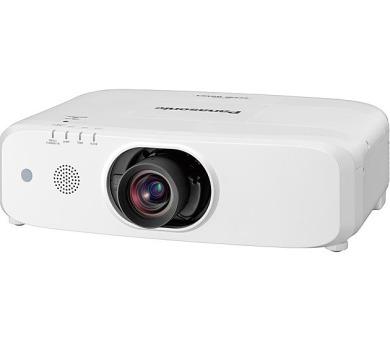 PT EZ590EJ LCD projektor Panasonic + DOPRAVA ZDARMA