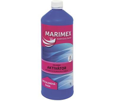 Marimex Aquamar Aktivátor 1 l