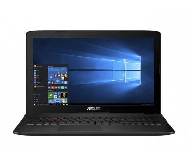 Asus ROG GL552VX-CN147T i7-6700HQ