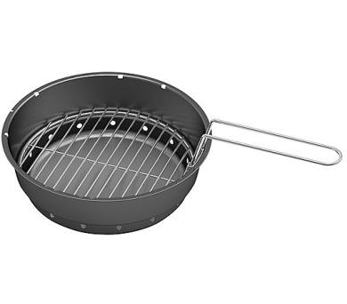 Campingaz na dřevěné uhlí Charcoal Bucket + DOPRAVA ZDARMA