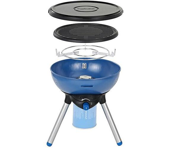 Campingaz Party grill 200 + DOPRAVA ZDARMA