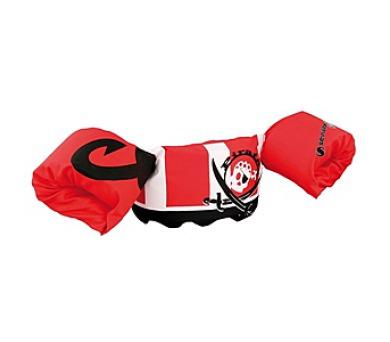 Sevylor Plaváček pirát (nosnost 15-30 kg) - červená + DOPRAVA ZDARMA
