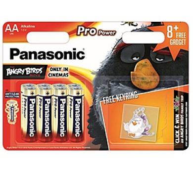 Panasonic Pro Power AA