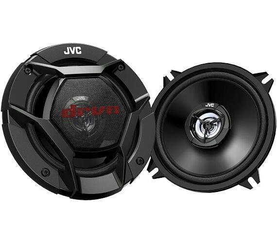 JVC CS DR520