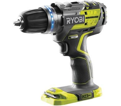 Ryobi R18PDBL-0 18 V