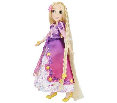 Hasbro Disney Princess s náhradními šaty + DOPRAVA ZDARMA