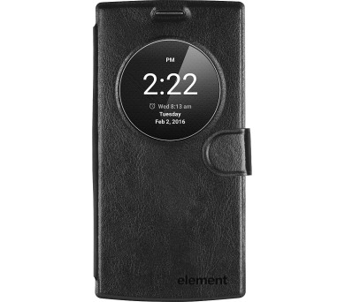 ELEMENT P5503 FLIP CASE Sencor