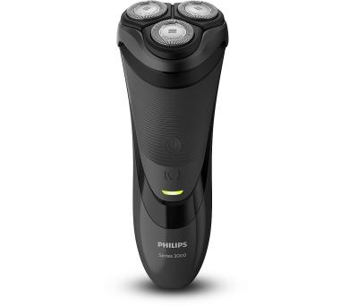 Philips S 3110/06