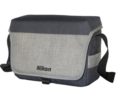 Nikon CF EU11 SLR + DOPRAVA ZDARMA