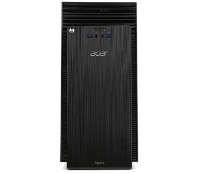 Acer Aspire TC-705 Pentium G3250
