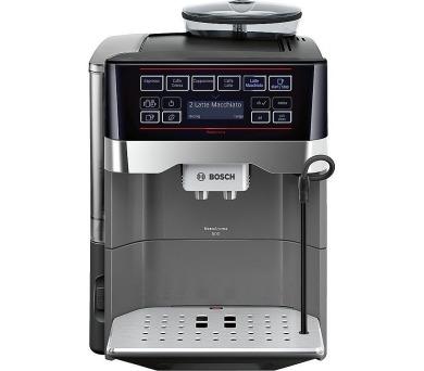 Bosch TES60523RW + DOPRAVA ZDARMA