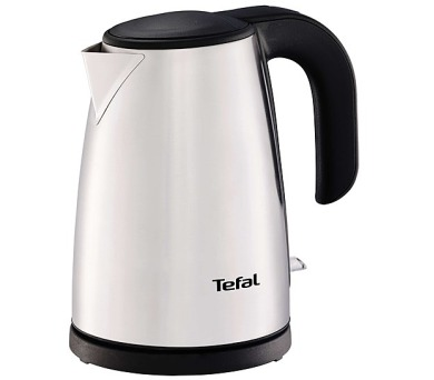 Tefal KI197D12 Mini Express