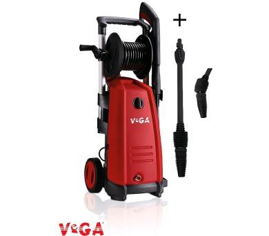 VeGA GT 7220 K