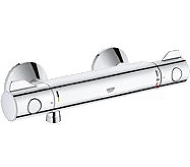 Grohe Grohtherm 800 - termostatická sprchová baterie + DOPRAVA ZDARMA