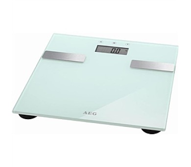 Váha osobní AEG PW 5644 WH