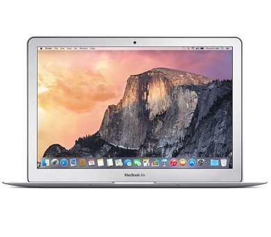Apple MacBook Air 13 i5-8GB + DOPRAVA ZDARMA