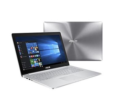 Asus Zenbook UX501VW-FY057R i7-6700HQ