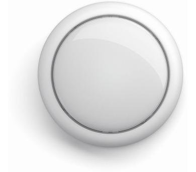 SVÍTIDLO ORIENTAČNÍ LED 0,3W vč.baterií