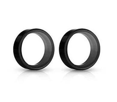 GoPro Protective Lens (Ochranné čočky)