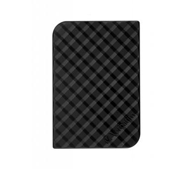 Verbatim Store 'n' Go GEN2 500GB - černý