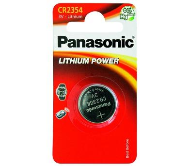 Panasonic CR-2354EL/1B