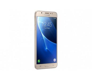 Samsung Galaxy J7 2016 (J710F) - zlatý + DOPRAVA ZDARMA